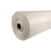 """.125"""" x 30"""" Volara® Foam Sheet Roll"""