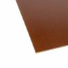 "1/4"" x 24"" x 48"" Phenolic Grade CE Sheet"