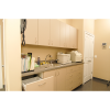 "1/2"" x 48"" x 96"" Sanshade King MediGrade® Antimicrobial Sheet"
