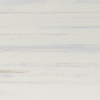 "1/2"" x 54"" x 96"" Whitewash Timberline™ HDPE Sheet"