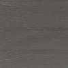 """1/2"""" x 54"""" x 96"""" Dark Ash Timberline™ HDPE Sheet"""
