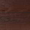 "1/2"" x 54"" x 96"" Mahogany Timberline™ HDPE Sheet"