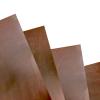 """1/8"""" x 48"""" x 48"""" Grade X Phenolic Sheet"""
