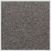 "0.5"" x 39"" x 51"" Black 45 PPI Reticulated Polyurethane Foam Sheet"