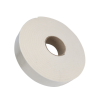 "1/4"" x 2"" x 25' SAE F5 Felt Strip- Off White"