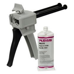 Plexus® MA310 Adhesive