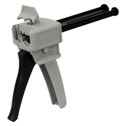 Manual Adhesive Dispersion Gun