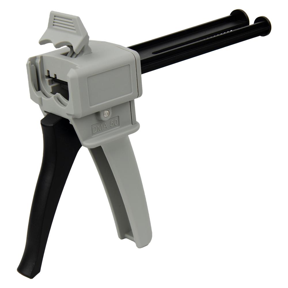 Manual Adhesive Dispersion Gun