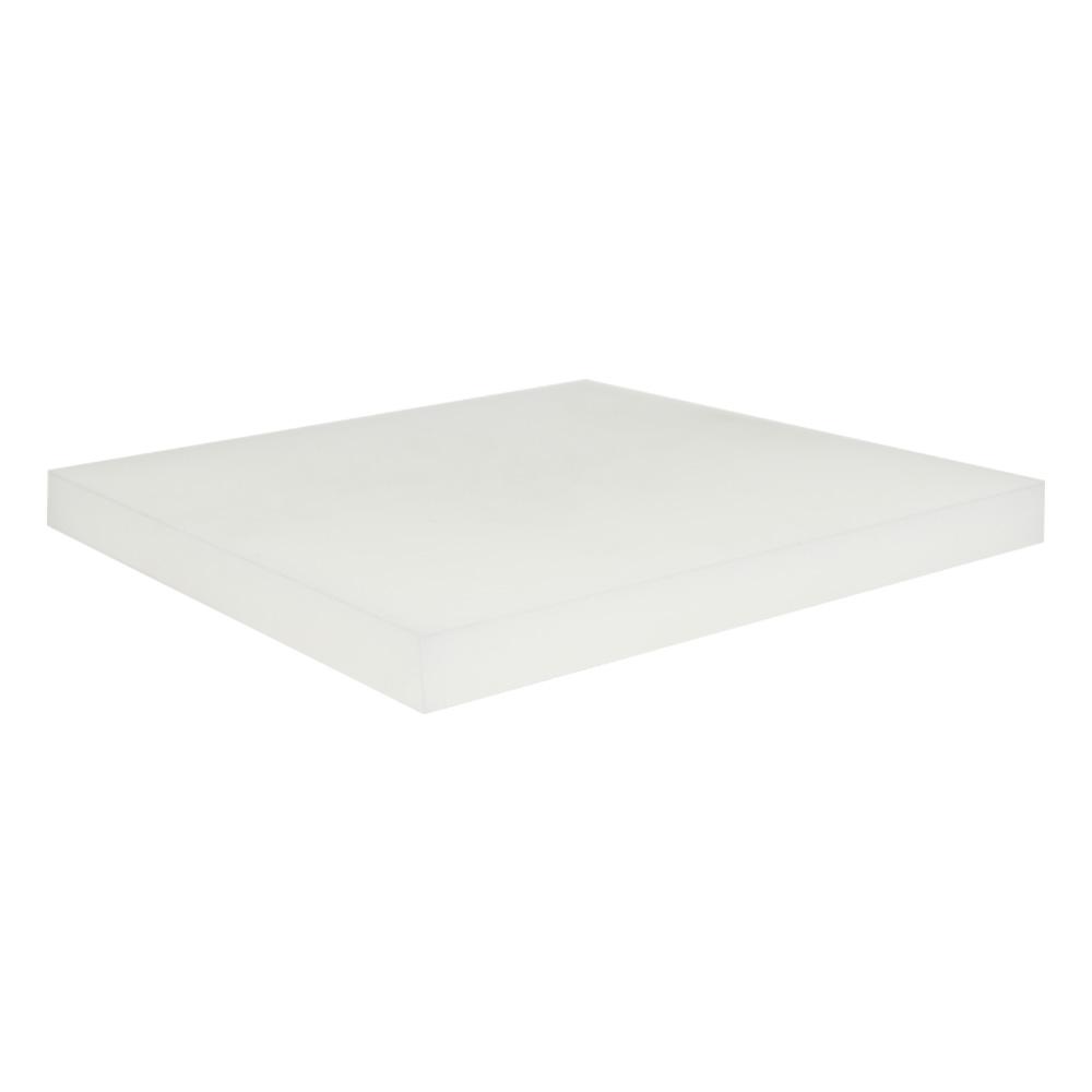 Proteus® Lay Flat Polypropylene Sheet