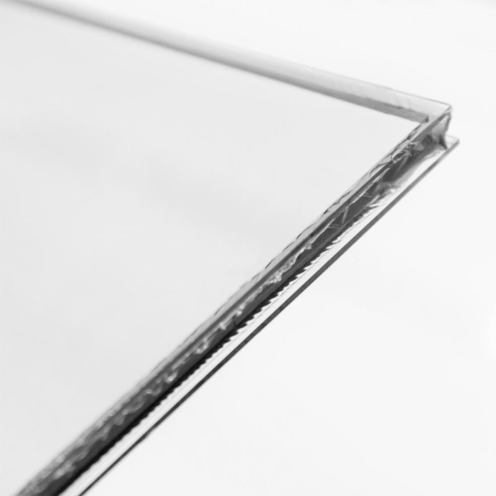 Hygard® Impact Resistant Sheet