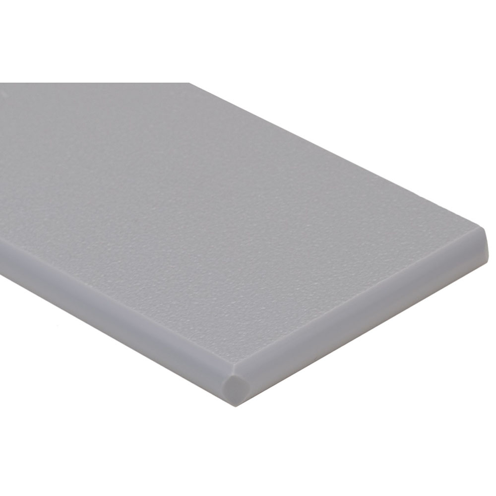 King MediGrade® Antimicrobial Sheet