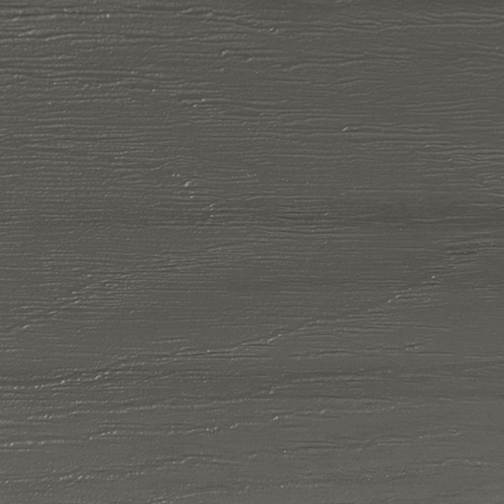 """3/4"""" x 54"""" x 96"""" Dark Ash Timberline™ HDPE Sheet"""