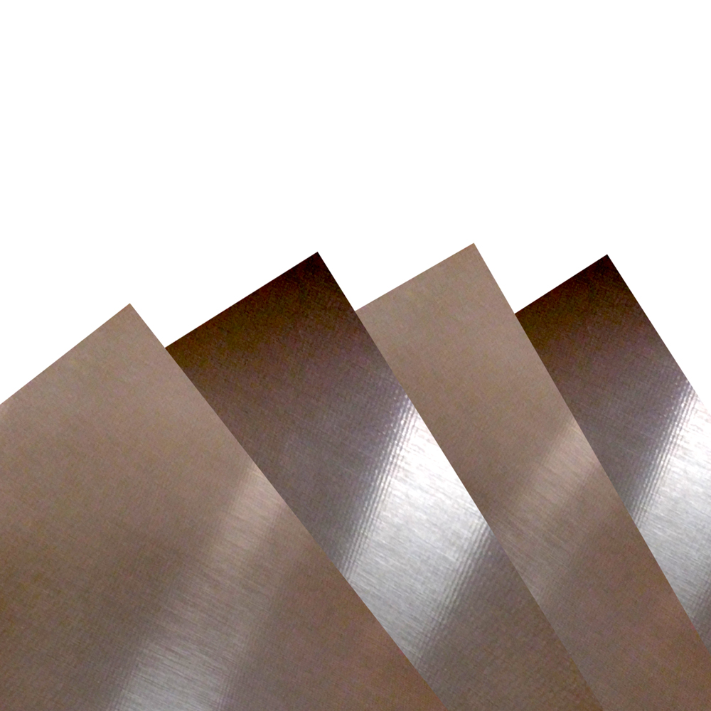 "1/2"" x 48"" x 48"" Grade G-9 Phenolic Sheet"
