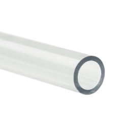 Tenite Butyrate Tubing