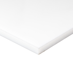Polyethylene Sheet, Rod & Shapes Category | Polyethylene Sheets