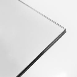 "CG375 Hygard® Impact Resistant Sheet 48"" W x 96"" L x .375"" Thick"