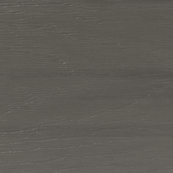 "1/2"" x 54"" x 96"" Dark Ash Timberline™ HDPE Sheet"