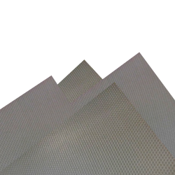 "1/8"" x 48"" x 48"" Grade G-7 Phenolic Sheet"