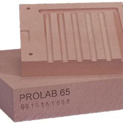 ProLab 65 & Lab 850 CNC Polyurethane Tooling Boards
