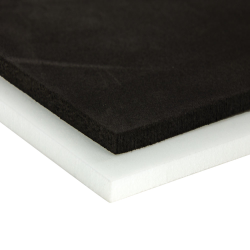 Crosslink PE Foam Sheet