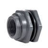 Hayward® BFAS Series Bulkhead Fittings