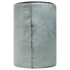 55 Gallon Drum BriskHeat® Insulator