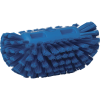 Blue Vikan® Soft Tank Brush