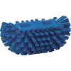 Blue Vikan® Hard Tank Brush
