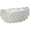 White Vikan® Hard Tank Brush