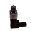 "1/8"" PVC Fluid Presence Sensor"