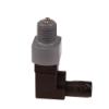 "1/8"" CPVC Fluid Presence Sensor"