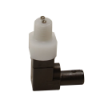 "1/8"" Polypropylene Fluid Presence Sensor"