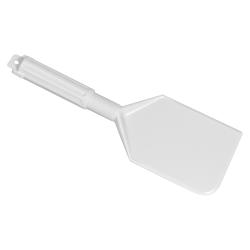 "13-1/2"" Nylon Paddle Scraper"