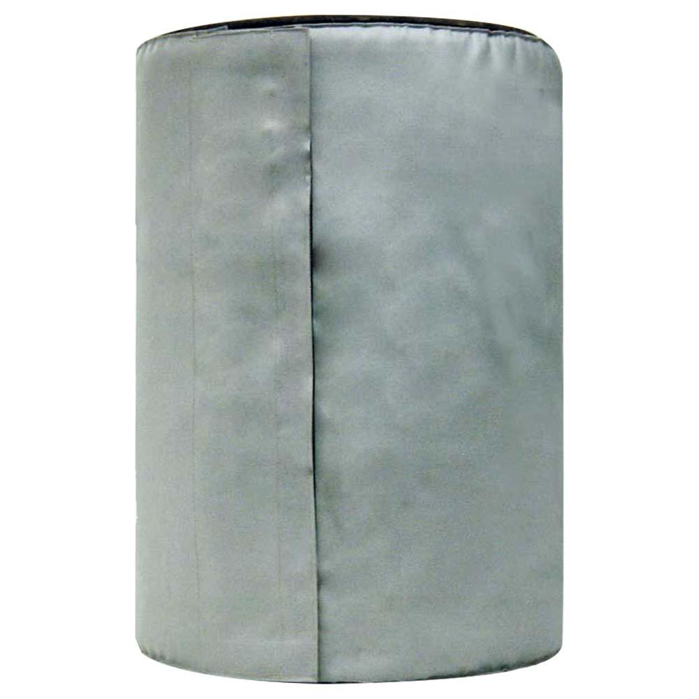 55 Gallon Drum BriskHeat® Insulator
