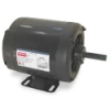 1/2 HP Dayton Motor, Open Drip-Proof, 5/8 Shaft (Motor Only)