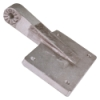 "Motor Bracket Plate for 5/8"" Shaft Motor"