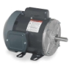 1/3 HP Dayton Motor, TEFC 5/8 Shaft (Motor Only)