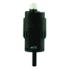 24 Volt Replacement Pump for Windshield Washer Tanks