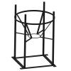 Tall Tank Stand for 8561, 8696, 11783 & 11784