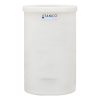 "10 Gallon Polyethylene Tank - 13"" Dia. x 21"" High"