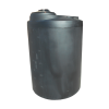 75 Gallon Black ProChem® Process Chemical Tank
