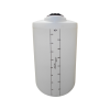 175 Gallon Natural ProChem® Process Chemical Tank