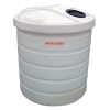Double Wall Environmental Bulk Storage Heavy Duty Tanks