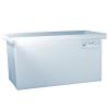 "15 Gallon Polyethylene Tamco® Tank - 24"" L x 12"" W x 12"" Hgt. (Can Ship UPS)"