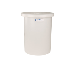 "5 Gallon Natural Crock - 11"" Dia. x 13"" High"