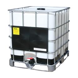 Baritainer® IBC Tanks