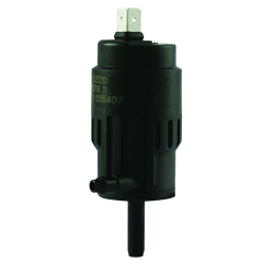 12 Volt Replacement Pump for Windshield Washer Tanks