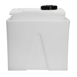 30 Gallon Original DikeTank