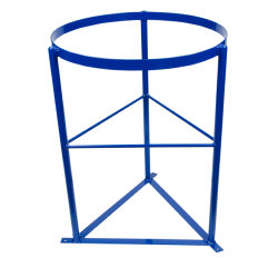 3 Legged Tank Stand for 10 & 15 Gallon Tamco® Cone Bottom Tanks