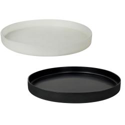 Tamco® Round Trays